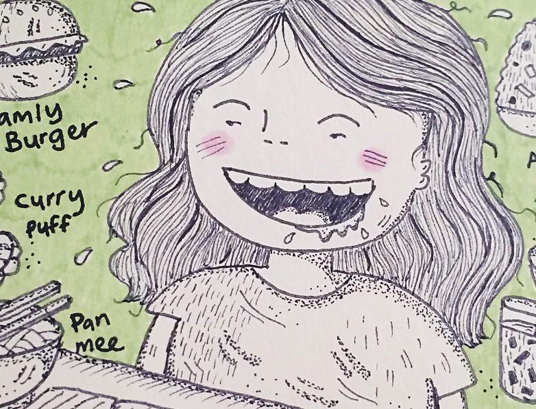 Perth_Illustrator_comics_featured