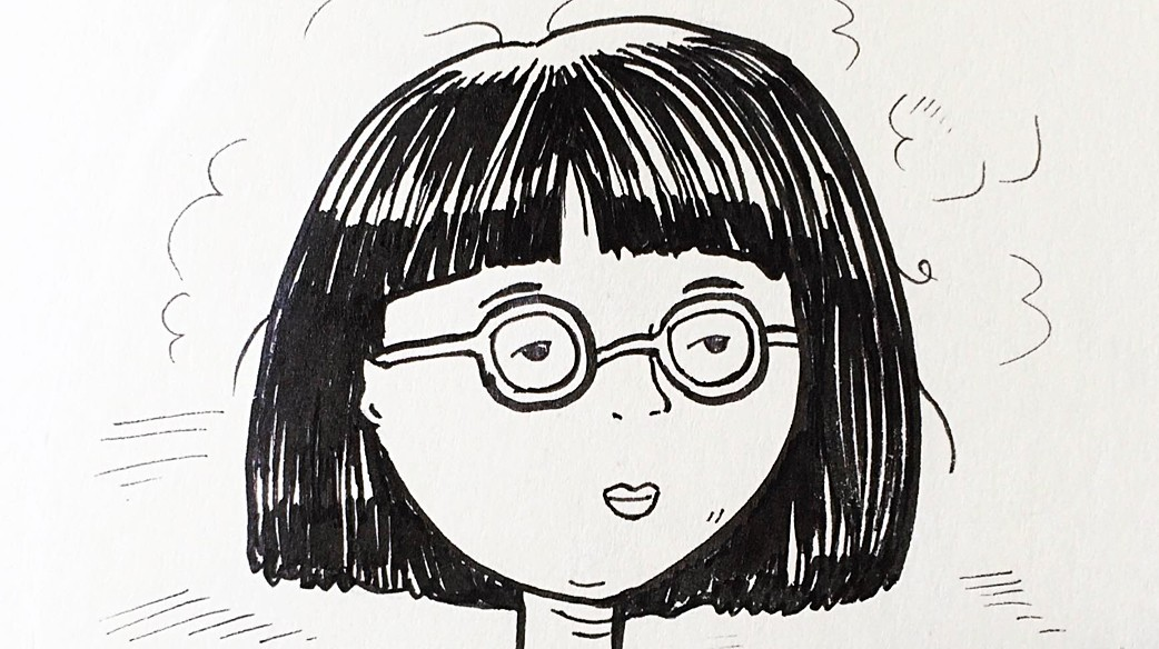 Perth_art_Illustrator_helena_tay_inktober_featured