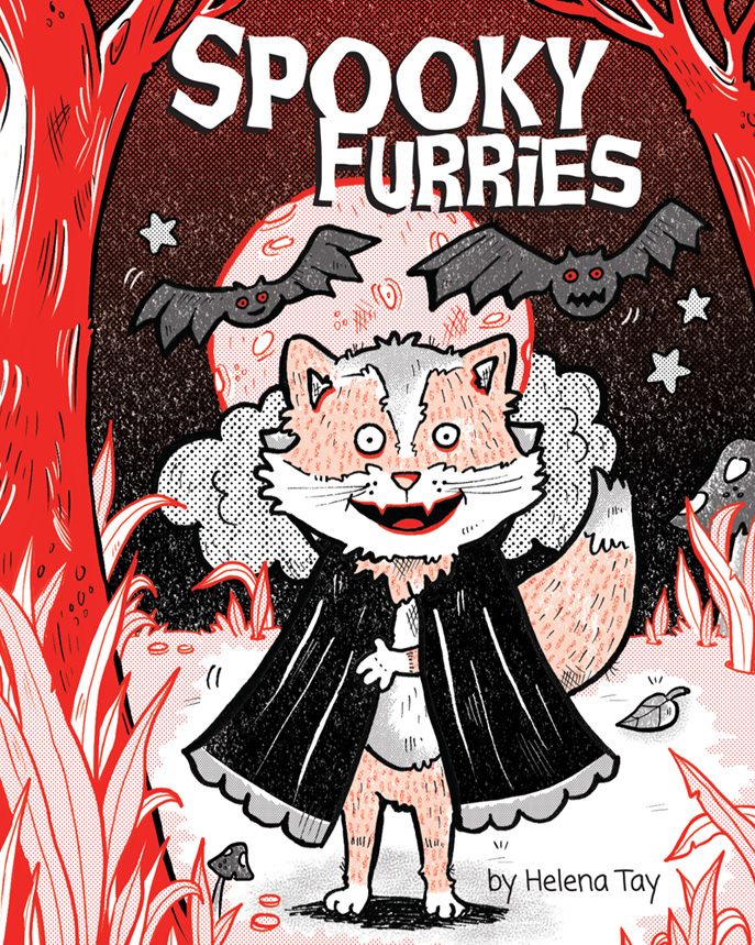 spooky_furries_cover_1