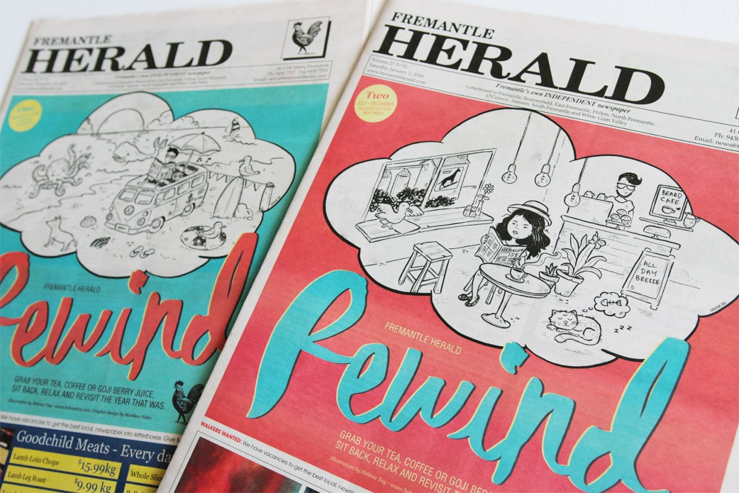 Fremantle_herald_Perth_voice_newspaper_comic_editorial_illustration_1