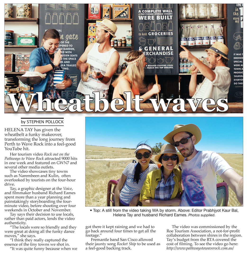 Pathways_to_wave_rock_wheatbelt_WA_tourism_video