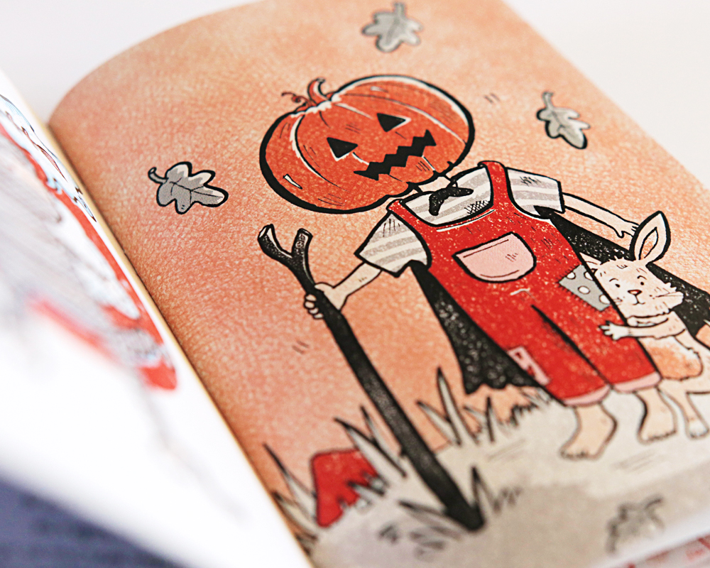 spooky-furries_childrens_picture_book_pumpkin_bunny_3