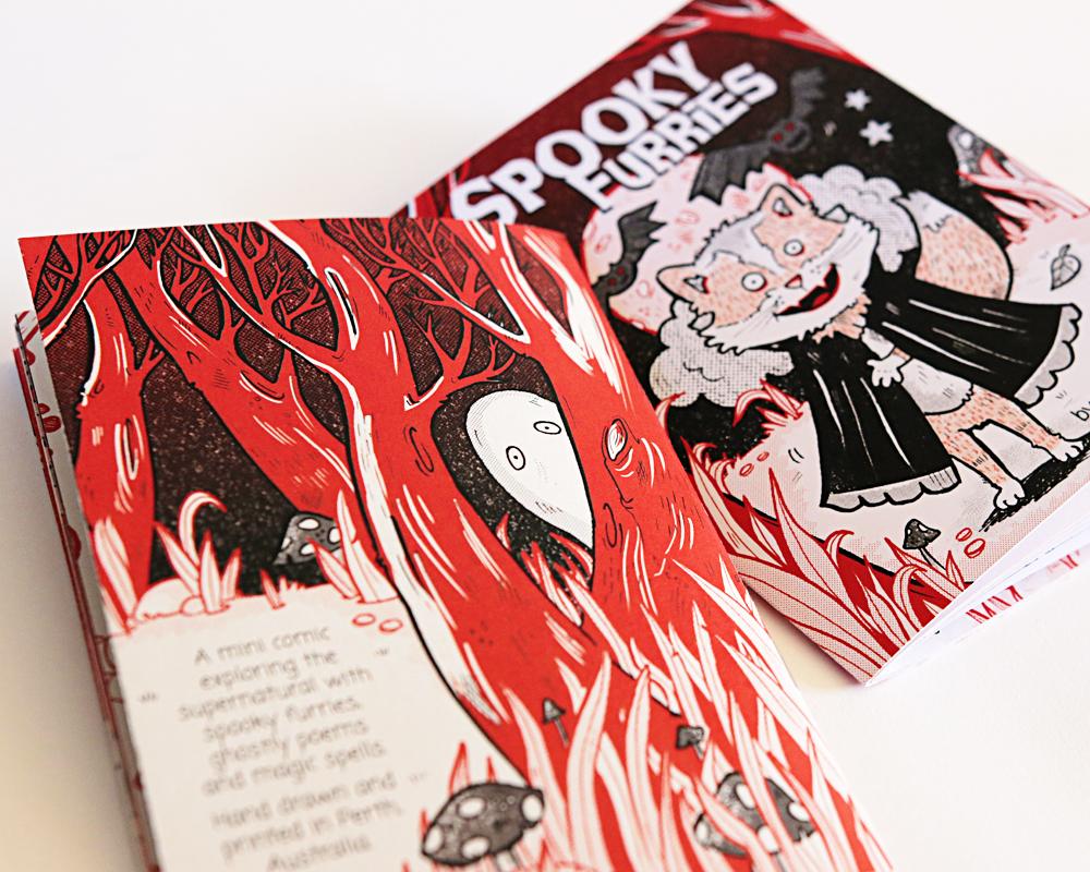 spooky_furries_ghost_dracula_fox_5