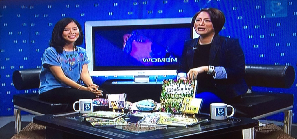 Bernama_TV_Malaysia_The_Nation_Interview_Helena_Tay_2