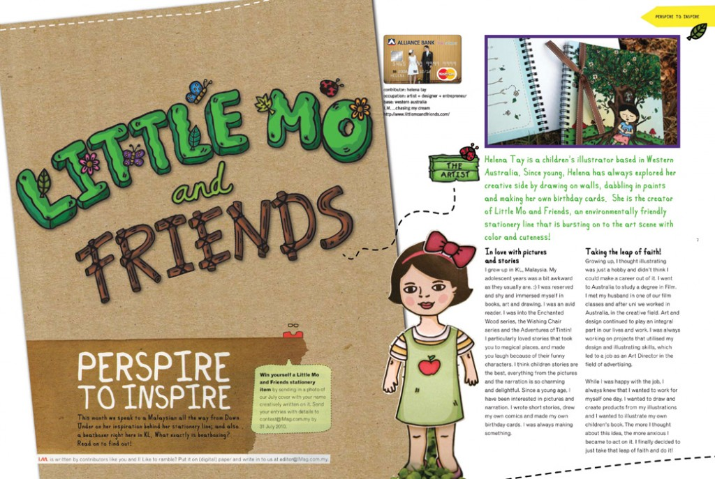 IM_magazine_Little_Mo_and_friends_July_interview_1